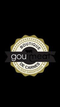 Gourmeat Boutique apk screenshot