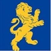 Mehta Associates icon