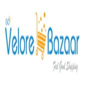 GO VELLORE BAZAAR icon