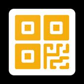 Misys QR icon