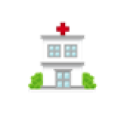 Nepal Hospital Information icon