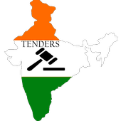 Government Tender icon