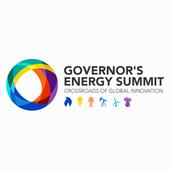 Governor's Energy Summit icon