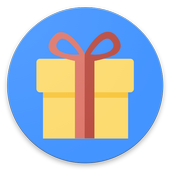 Govill Rewards - Free Gift Cards icon
