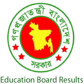 BD Result icon
