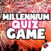 Millennium Quiz Game 아이콘