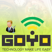 GoYo MENU icon
