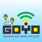 GoYo VTS icon