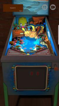 3D超豪华弹球 apk screenshot
