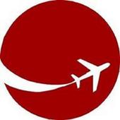 A.A.T icon