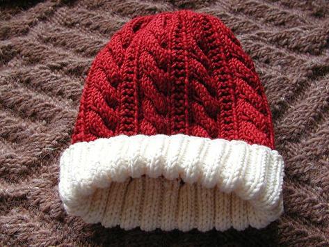 patrón de sombrero de punto Descarga APK - Gratis Estilo de vida ...