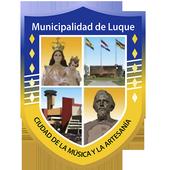 Municipalidad de Luque icon