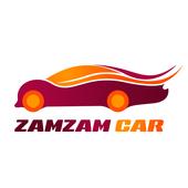 زمزم كار - ZamZam Car icon