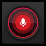 Mic To Speaker (No Ads)