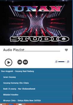 download lagu mp3 goyang nasi padang dangdut