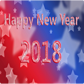 Best New Year Messages 2018 icon