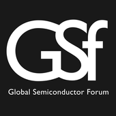 GSF icon