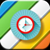 Speedy Colors icon