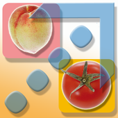 Fruit Pair icon