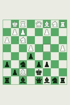 Chess free online poster