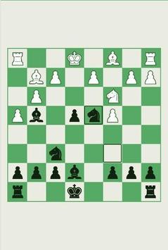 Chess free online apk screenshot