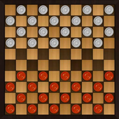 Super Draughts icon