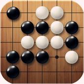 围棋 icon