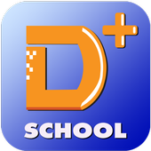 DSchool icon