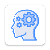 GRE Math Puzzles - GRE  Logical Reasoning icon