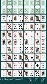 Poker Pair apk screenshot
