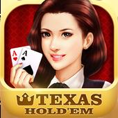 GP Texas Holdem icon