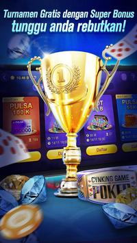 GP Texas Holdem screenshot 4