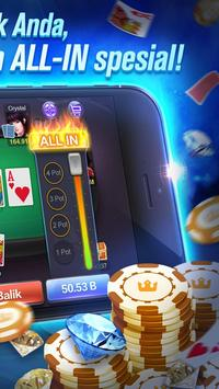 GP Texas Holdem screenshot 11