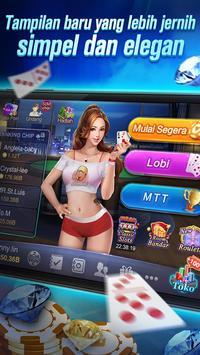 GP Texas Holdem screenshot 2