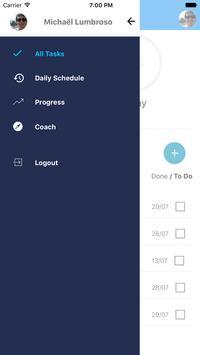 MYK: Manage Your Knowledge screenshot 4