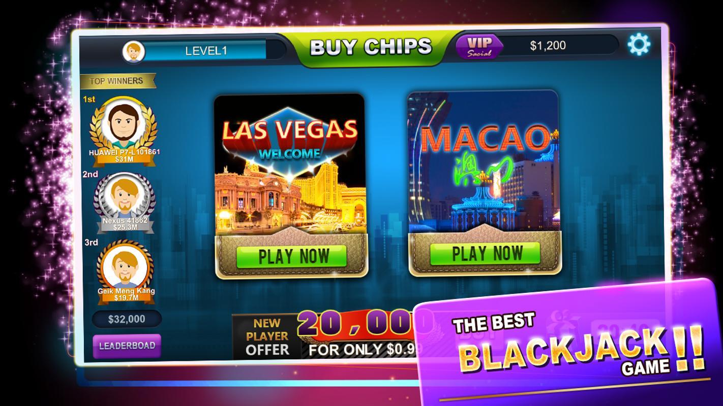 blackjack champion