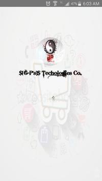 $[G-P's]$ Technologies apk screenshot