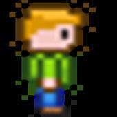Ten Blocks World (Unreleased) icon