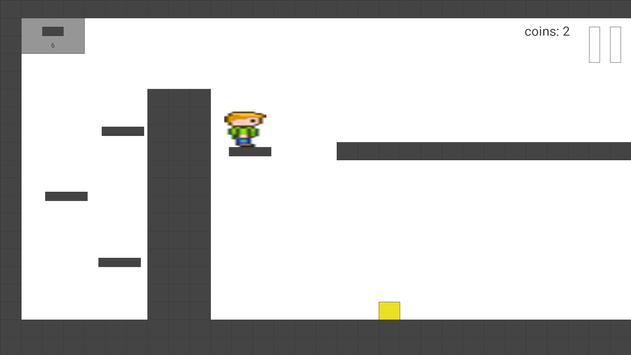 Ten Blocks World (Unreleased) apk screenshot