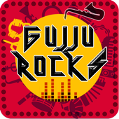Gujju Rocks icon