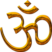 Aarti Sangrah Complete - All In One(Offline Audio) icon