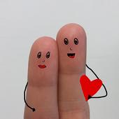 Free # Happy Marriage Secrets icon