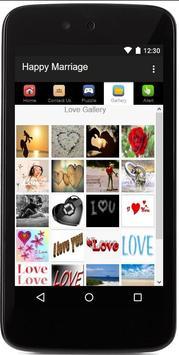 Free # Happy Marriage Secrets apk screenshot