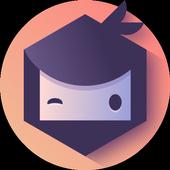 WishNinja icon