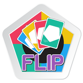FLIP - ot Words icon
