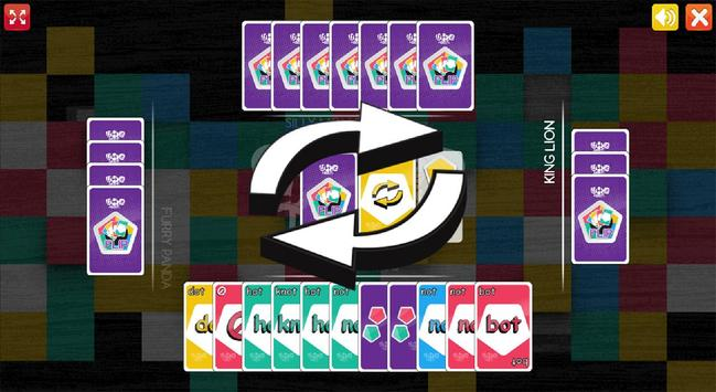 FLIP - ot Words screenshot 12