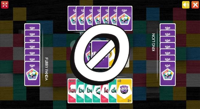 FLIP - ot Words screenshot 22