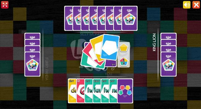 FLIP - ot Words screenshot 3