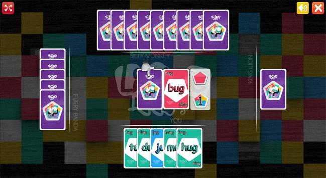 FLIP - ug Words screenshot 14