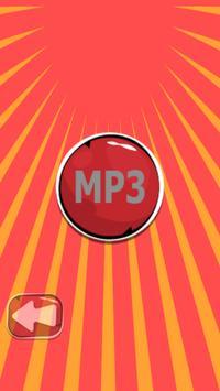 MP3 GURU free music downloader poster